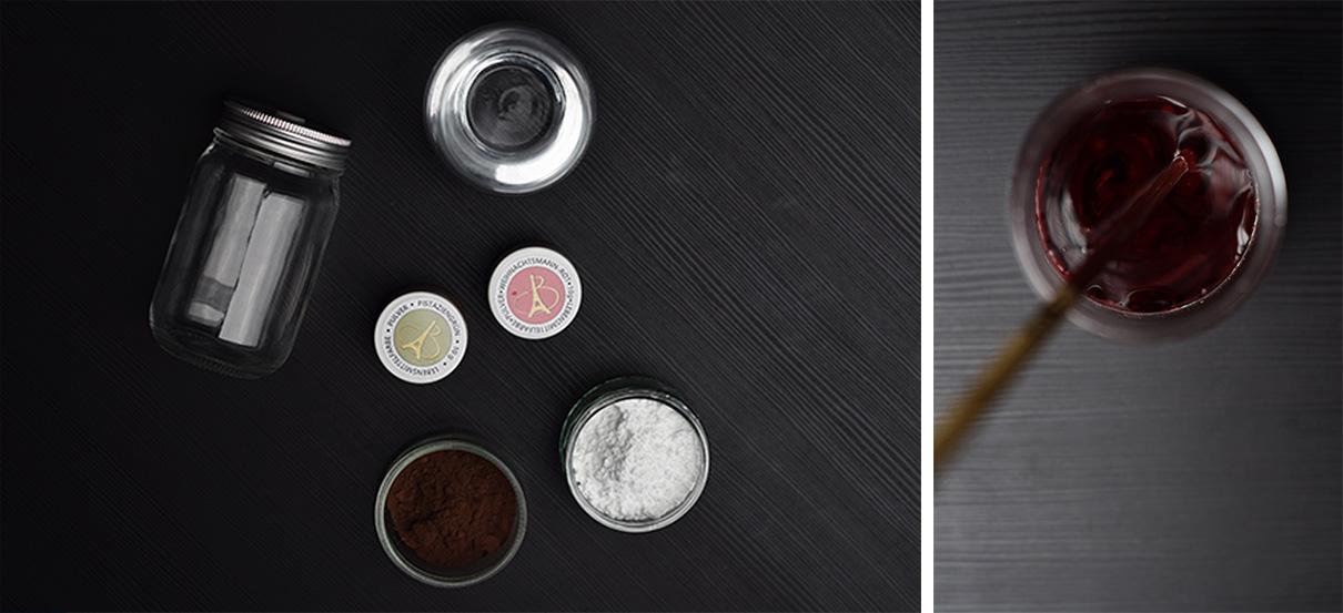 Miniature Brain & Teeth Cookies | Chapters by S.